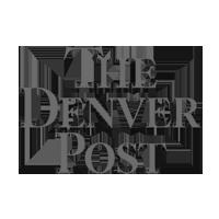 Tina Porter Yoga Denver Post
