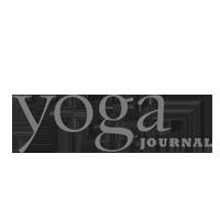 Tina Porter Yoga Yoga Journal
