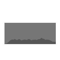 Tina Porter Yoga 5280 Logo